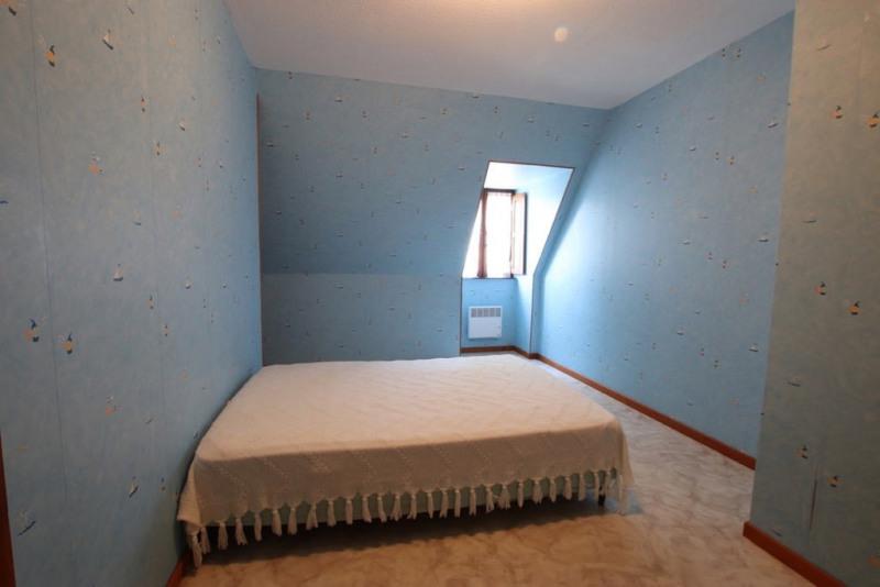 Vente maison / villa Allas-les-mines 243800€ - Photo 10