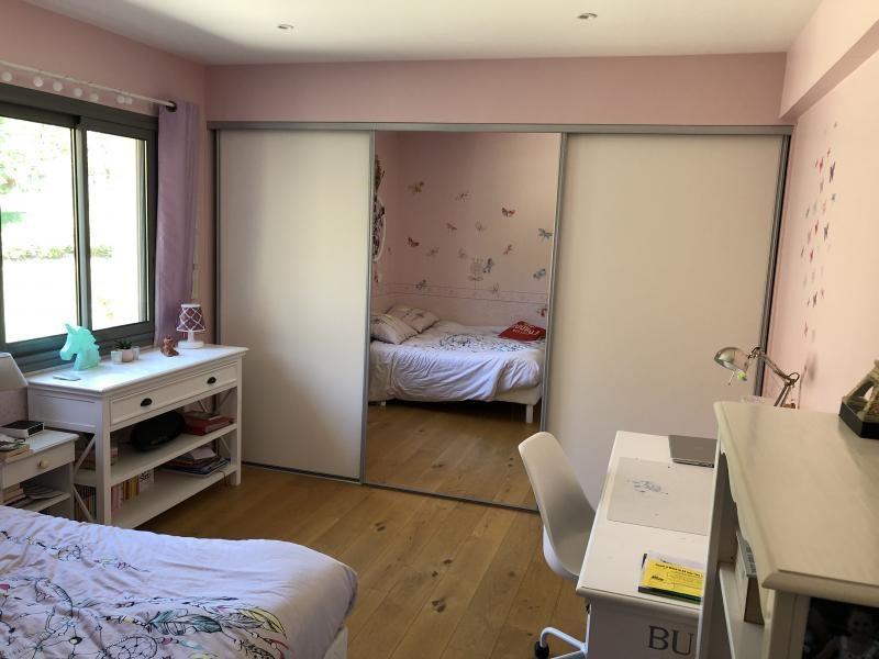 Vente de prestige maison / villa Mansac 550160€ - Photo 17