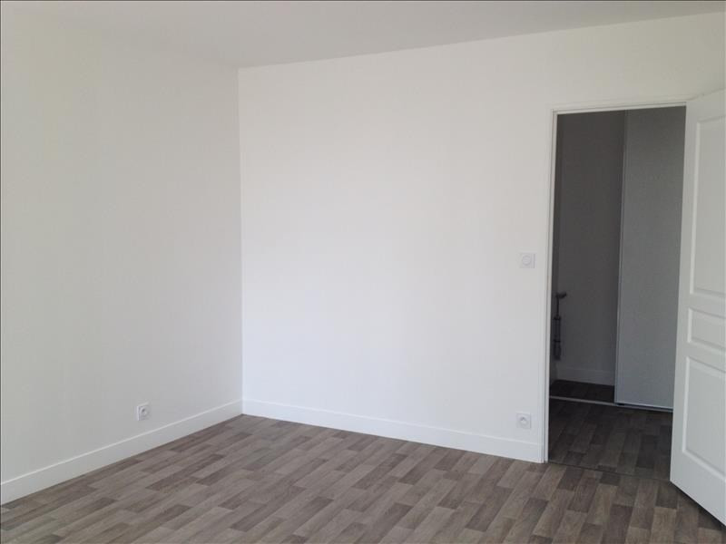 Rental apartment Chateaudun 490€ CC - Picture 5
