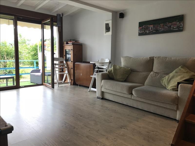 Vente maison / villa Hendaye 242000€ - Photo 2