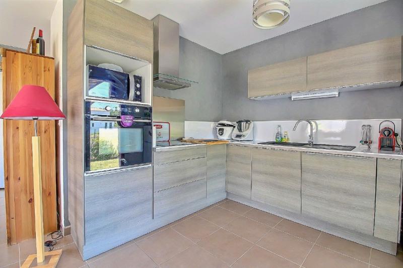 Vente maison / villa Redessan 243500€ - Photo 3
