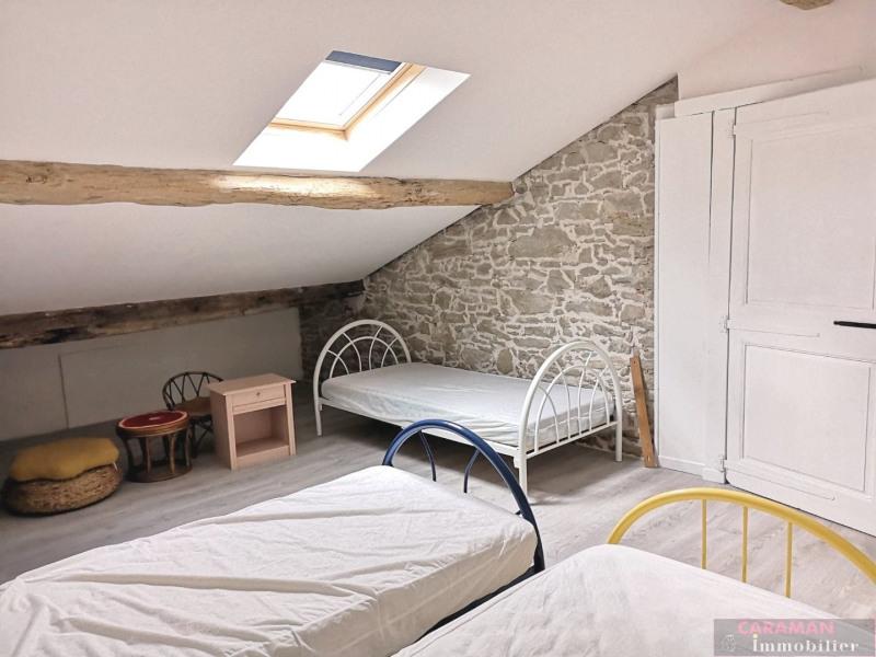 Vente maison / villa Caraman 475000€ - Photo 10
