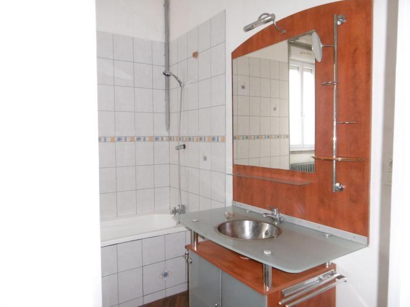 Venta  edificio Vichy 577500€ - Fotografía 7
