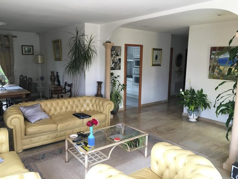 Vente maison / villa Lunel 414 000€ - Photo 3