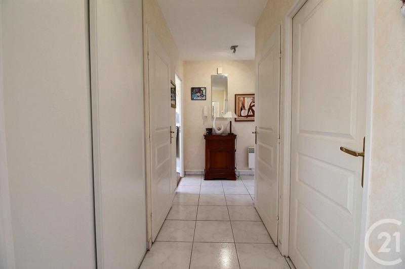 Vente appartement Arcachon 515000€ - Photo 6
