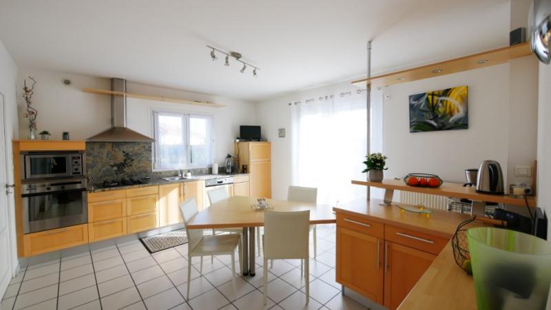 Vente maison / villa Panazol 318000€ - Photo 3