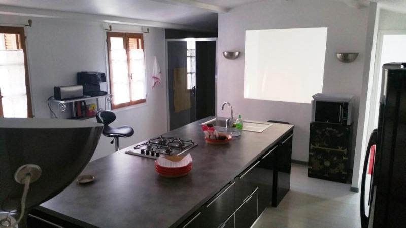 Vente appartement Ajaccio 410000€ - Photo 3