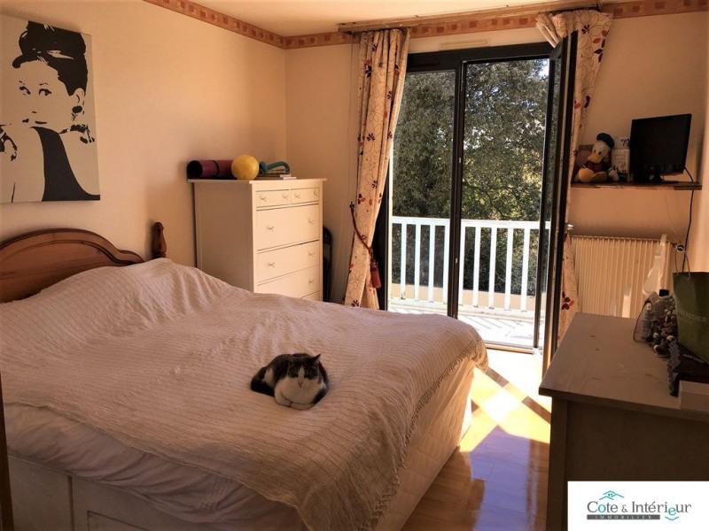 Sale house / villa Chateau d olonne 399000€ - Picture 2