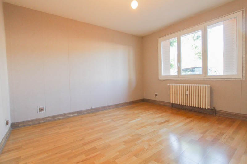Sale apartment Chambery 165 000€ - Picture 6