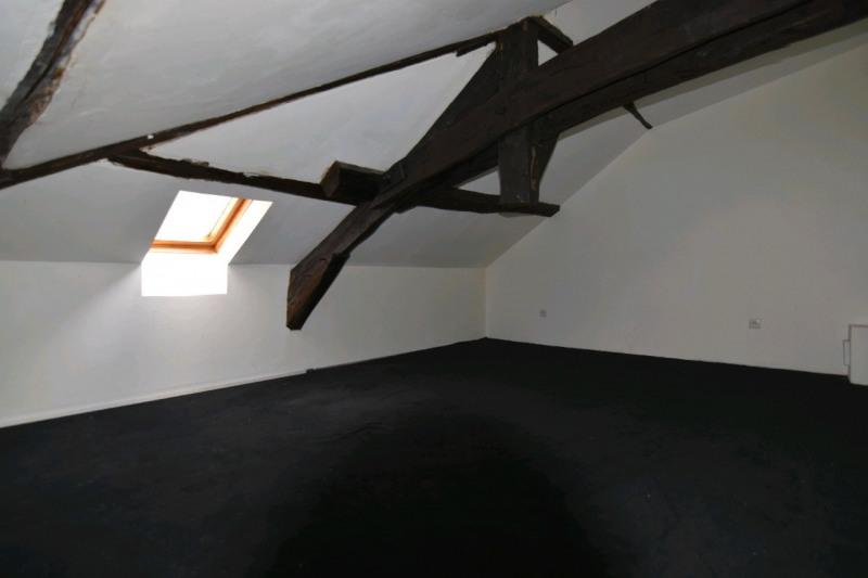 Sale house / villa Beaumont sur oise 149000€ - Picture 6