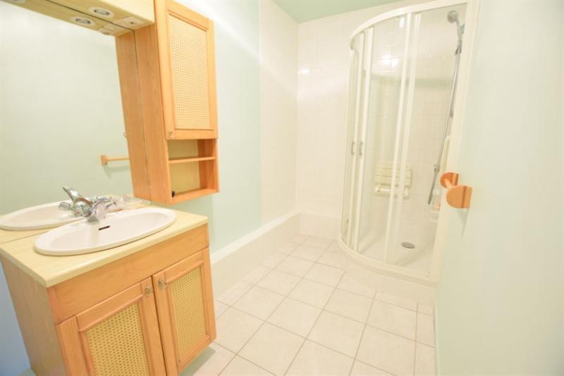 Vente appartement Brest 88500€ - Photo 6