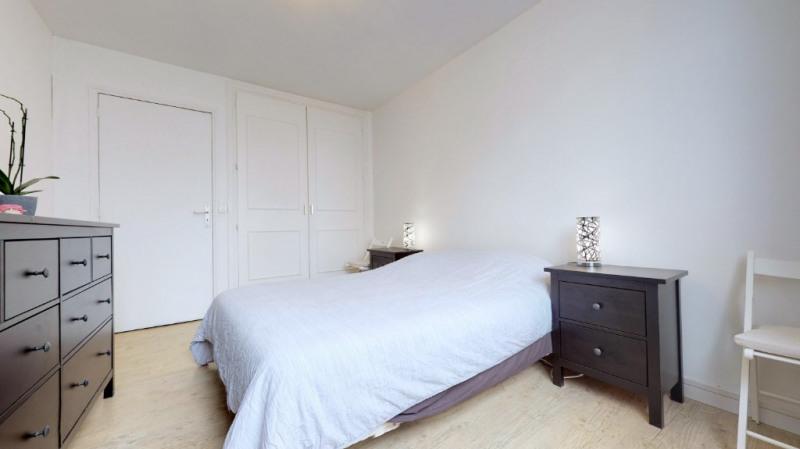 Vente appartement Wissous 241000€ - Photo 5