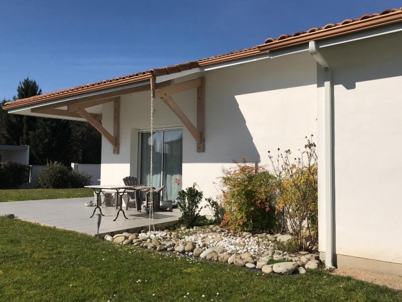 Vente maison / villa Saint paul les dax 249000€ - Photo 3