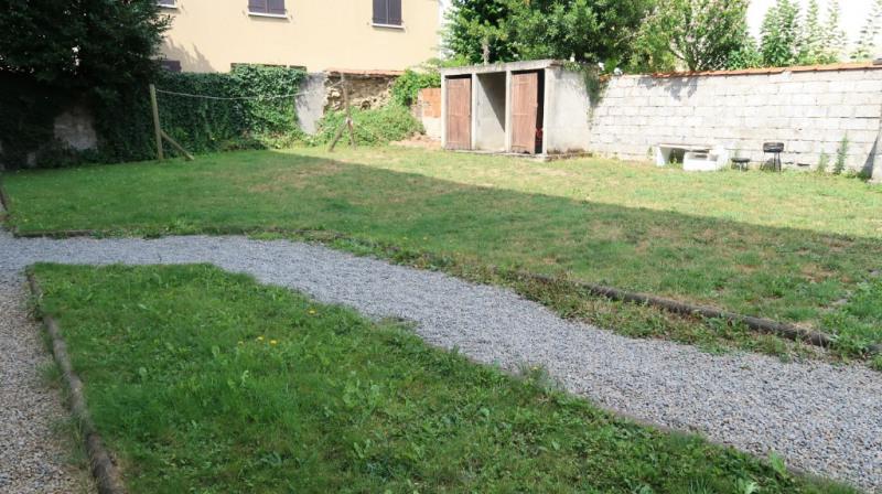 Produit d'investissement immeuble Limoges 900000€ - Photo 3