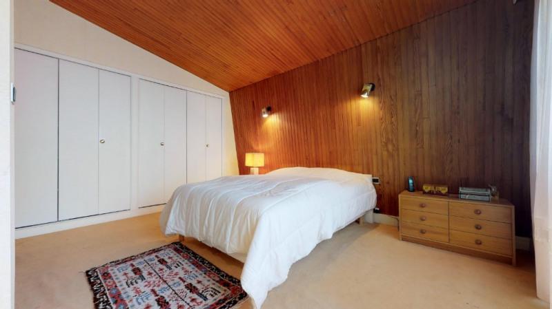 Vente maison / villa Chatenay malabry 899000€ - Photo 8