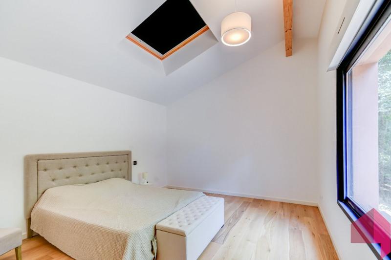 Sale house / villa Saint-orens-de-gameville 317000€ - Picture 9