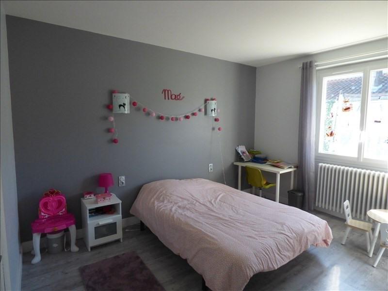 Sale house / villa Secteur de mazamet 235000€ - Picture 6