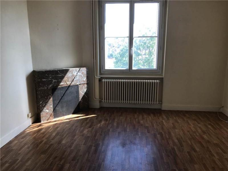 Location appartement Rodez 393€ CC - Photo 3