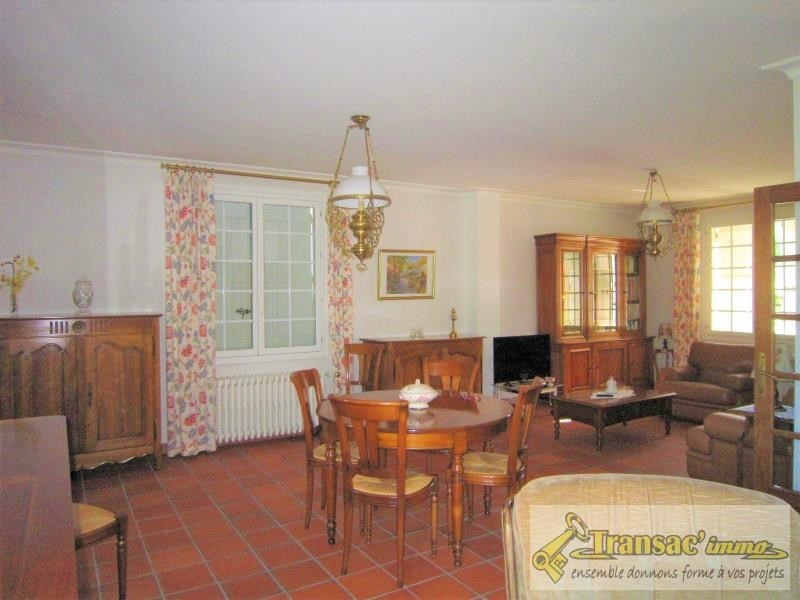 Vente maison / villa Thiers 181 050€ - Photo 5