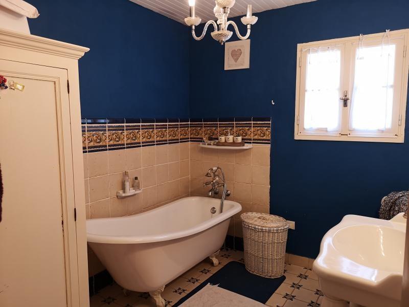 Vente maison / villa Lucon 279000€ - Photo 9