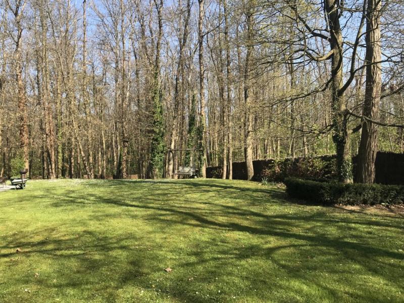 Vente de prestige maison / villa Villennes sur seine 1050000€ - Photo 9