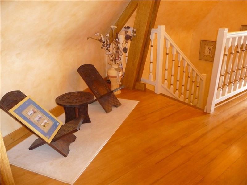 Sale house / villa Jurancon 330000€ - Picture 4