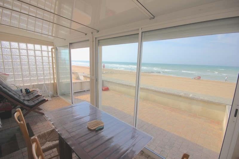 Sale apartment Villers sur mer 249000€ - Picture 4