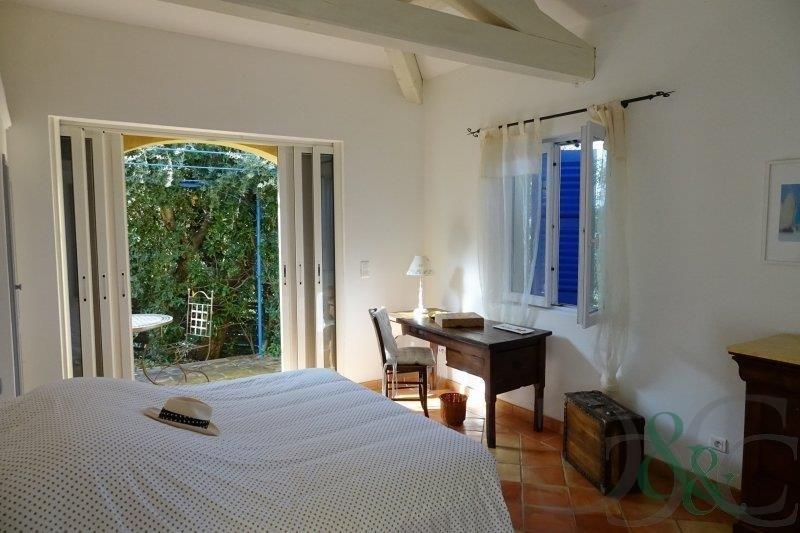 Vente de prestige maison / villa Pierrefeu du var 795000€ - Photo 4
