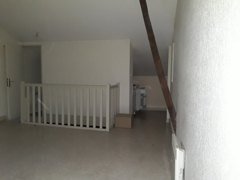 Rental apartment Limoges 270€ CC - Picture 6
