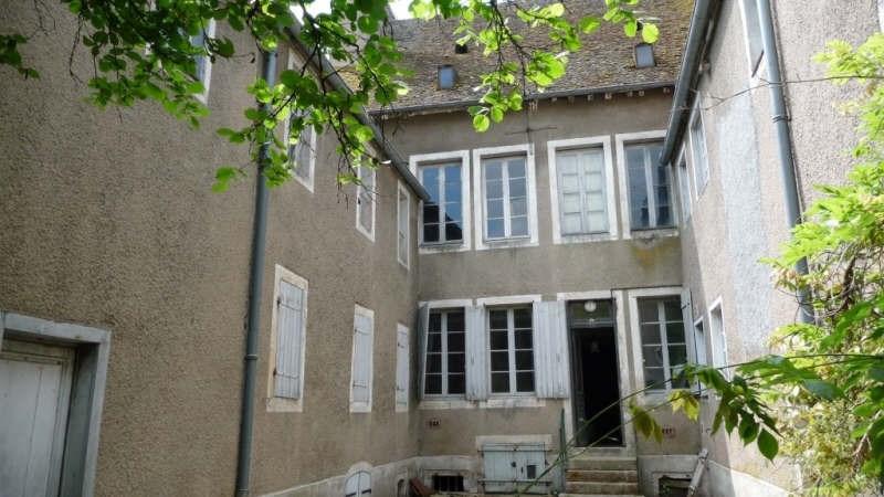 Vente de prestige maison / villa St jean de losne 158000€ - Photo 3