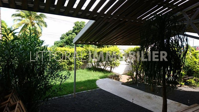 Deluxe sale house / villa Saint paul 590 000€ - Picture 3