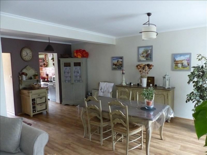 Sale house / villa Valras plage 235000€ - Picture 1
