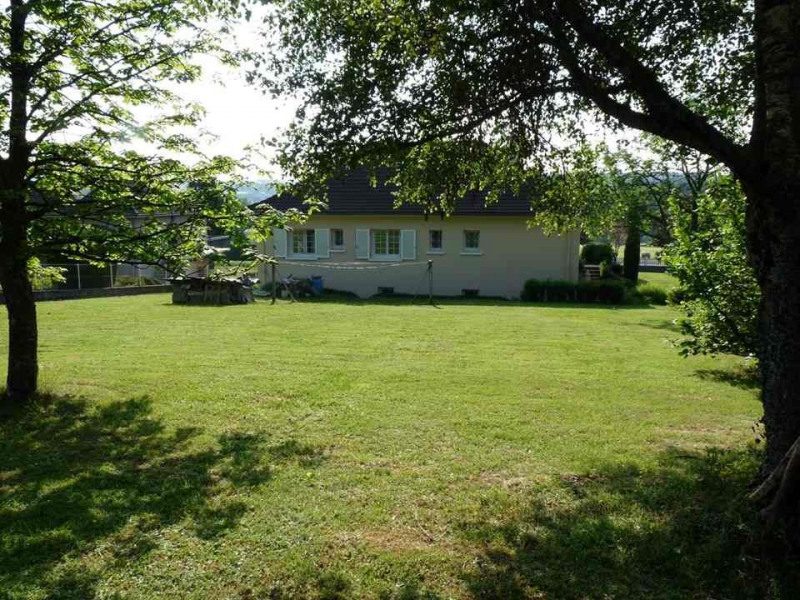 Revenda casa Sainte-sigolene 239000€ - Fotografia 3