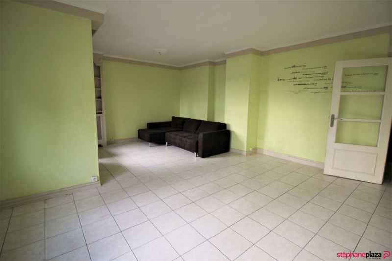Sale apartment Eaubonne 188 000€ - Picture 2
