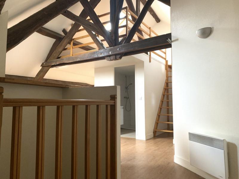 Locação apartamento Longpont-sur-orge 630€ CC - Fotografia 2