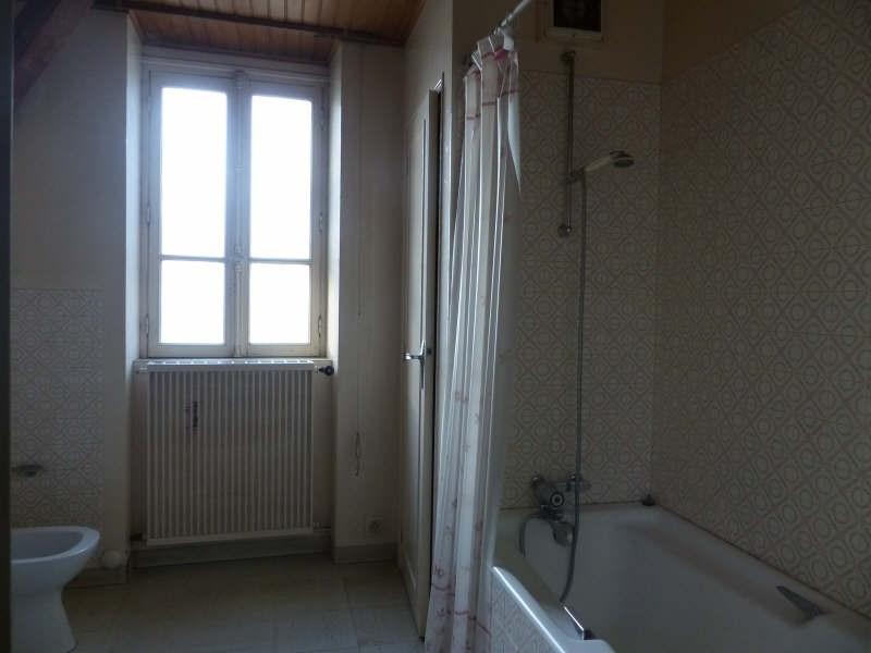Sale house / villa St florentin 69000€ - Picture 5