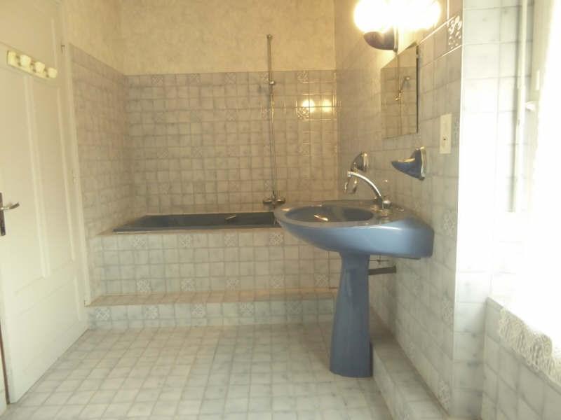 Vente maison / villa Pouldergat 139100€ - Photo 6