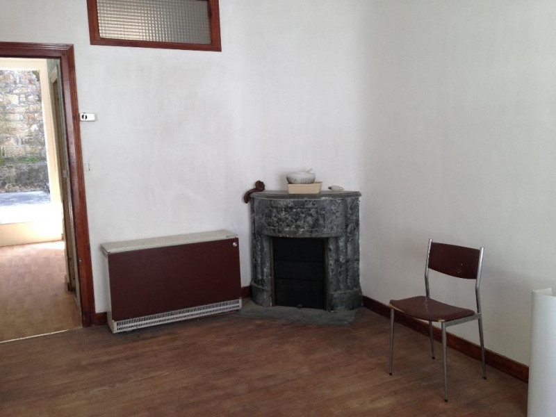 Vente maison / villa Audierne 178 000€ - Photo 3