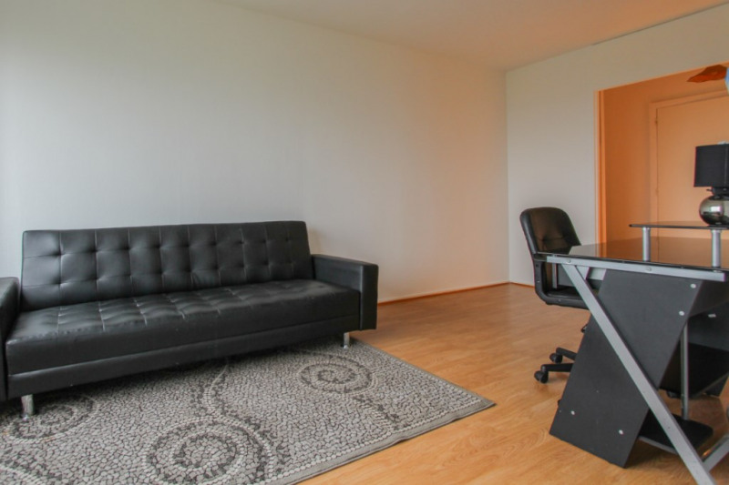 Sale apartment Chambery 79 000€ - Picture 2
