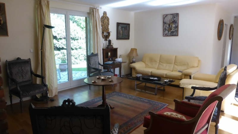 Vente maison / villa Garches 850 000€ - Photo 8