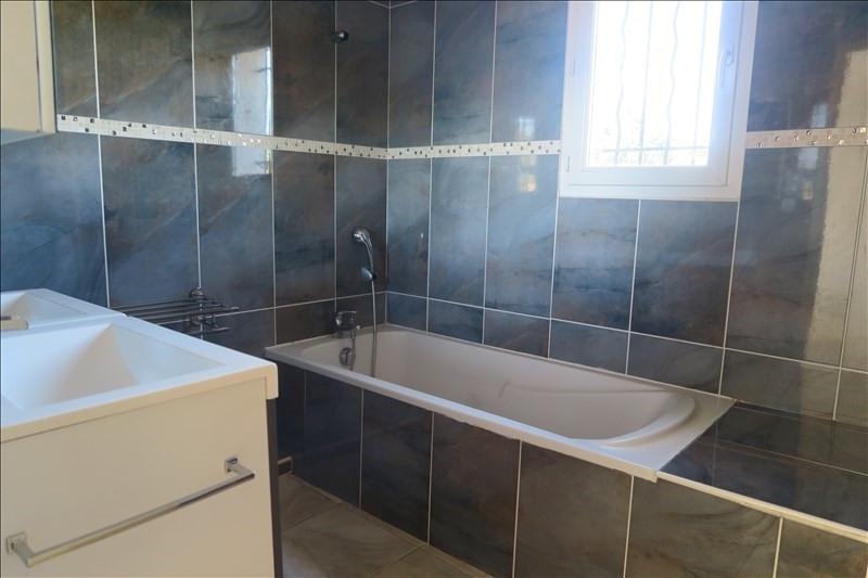 Vente de prestige maison / villa Aix en provence 670000€ - Photo 3
