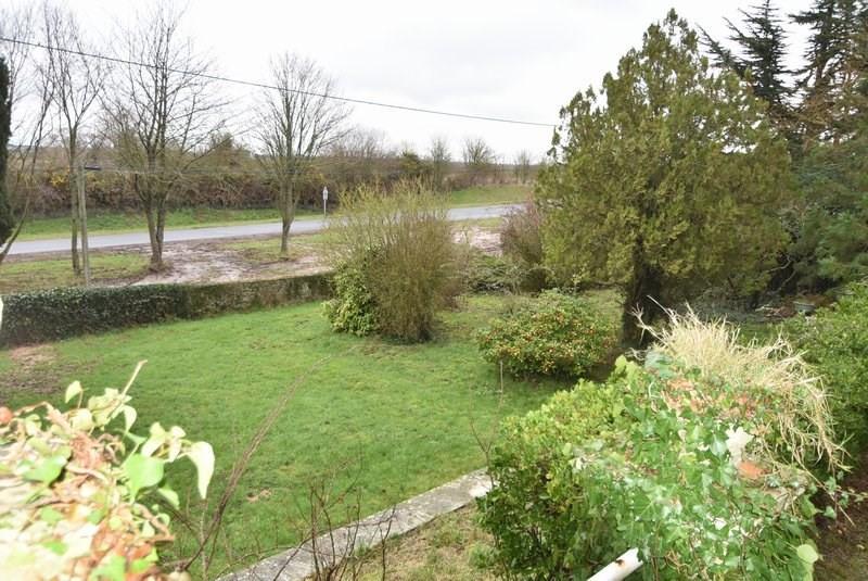 Venta  casa Isigny sur mer 144500€ - Fotografía 2