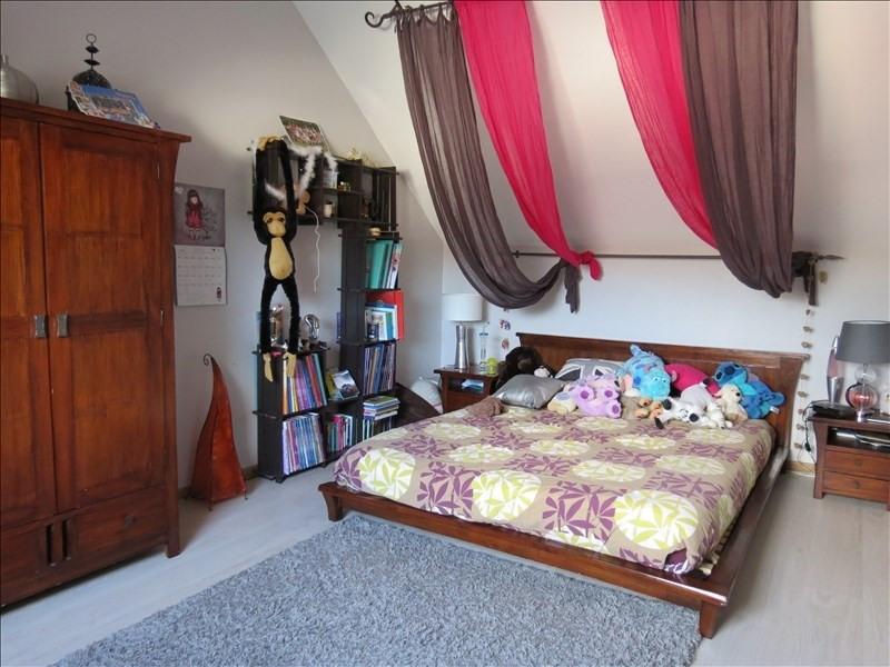 Vente maison / villa St leu la foret 784000€ - Photo 13