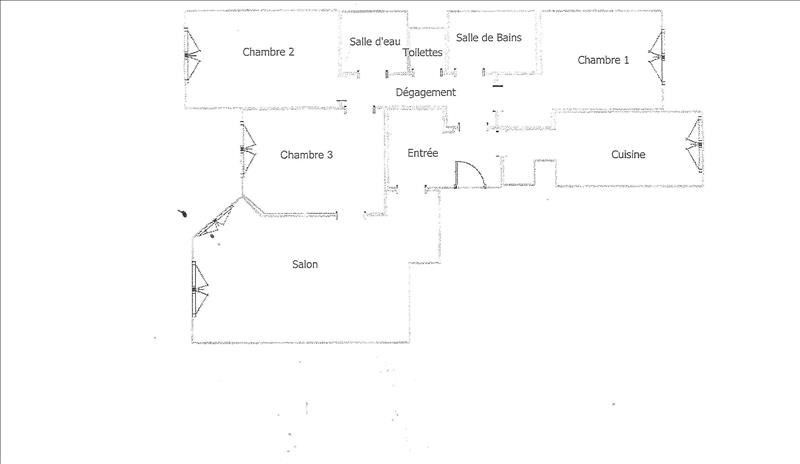 Vente appartement St mande 695000€ - Photo 2