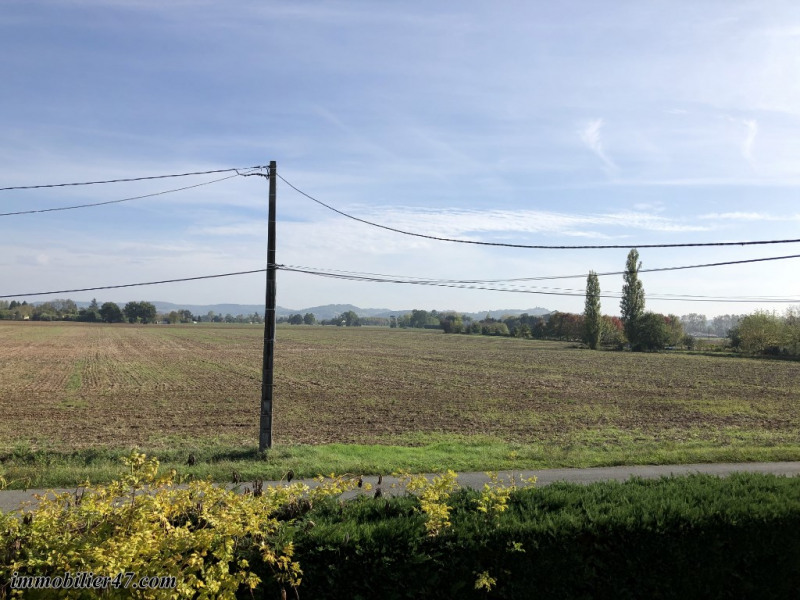 Location maison / villa Le temple sur lot 547€ +CH - Photo 16