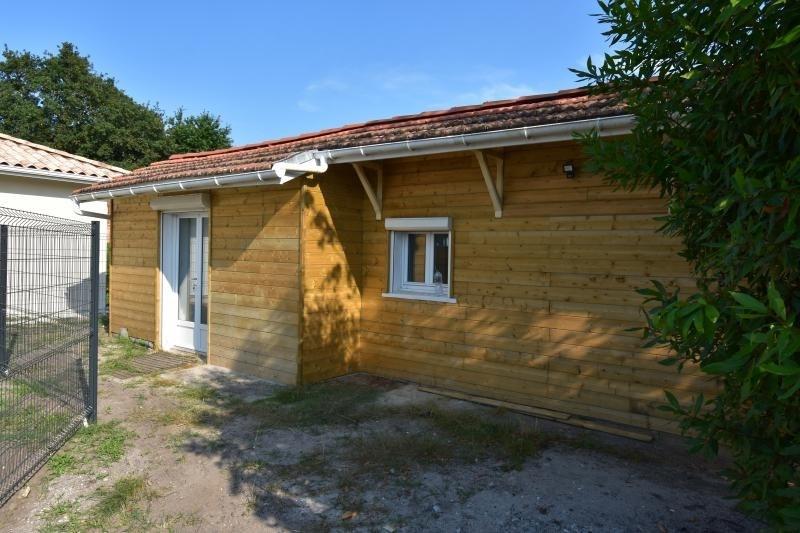 Vente maison / villa Gujan mestras 192000€ - Photo 3