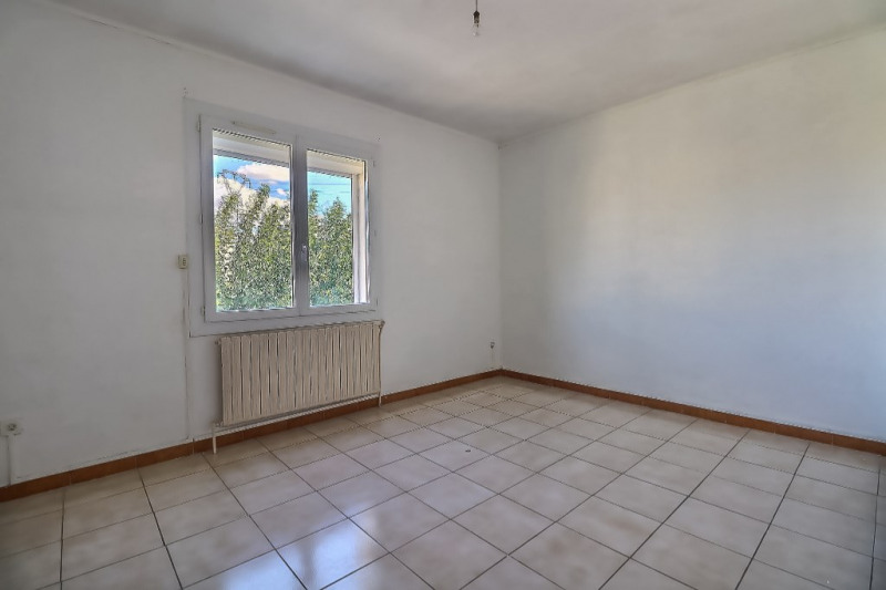 Vente maison / villa Manduel 246000€ - Photo 7