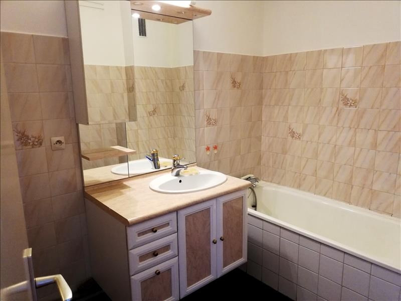 Vente appartement Chambery 110000€ - Photo 5