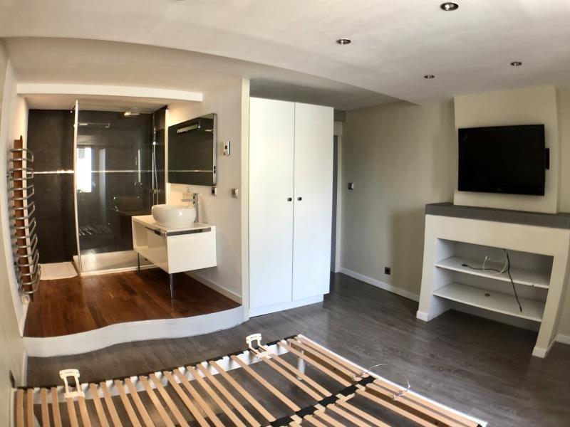 Sale apartment Tourves 140400€ - Picture 3