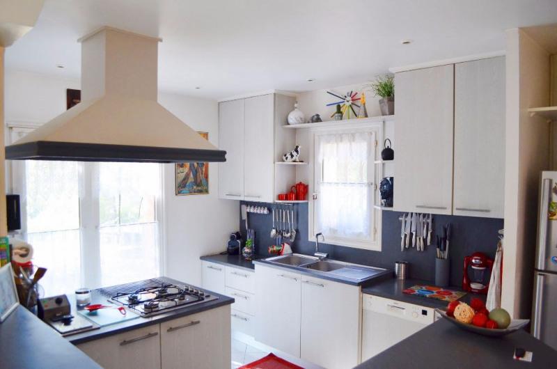 Vente de prestige maison / villa Blausasc 599000€ - Photo 5